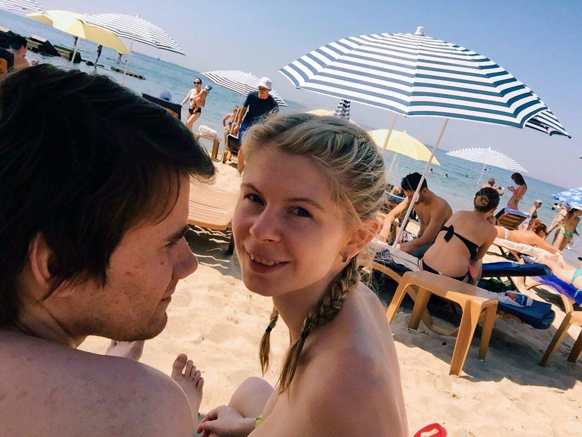 Поездка жены на море — img 15