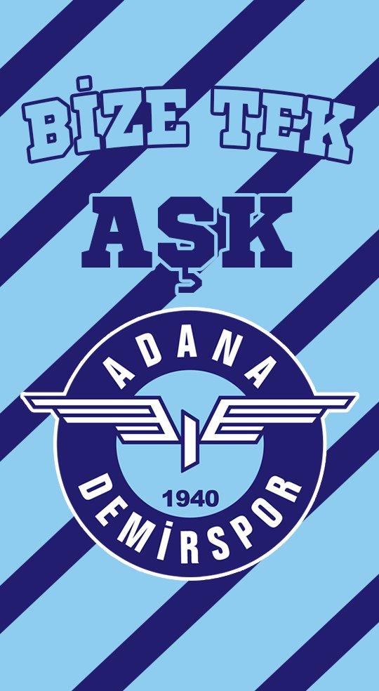 Adana Demirspor Wallpaper By Turcoturco Fd Free On Zedge