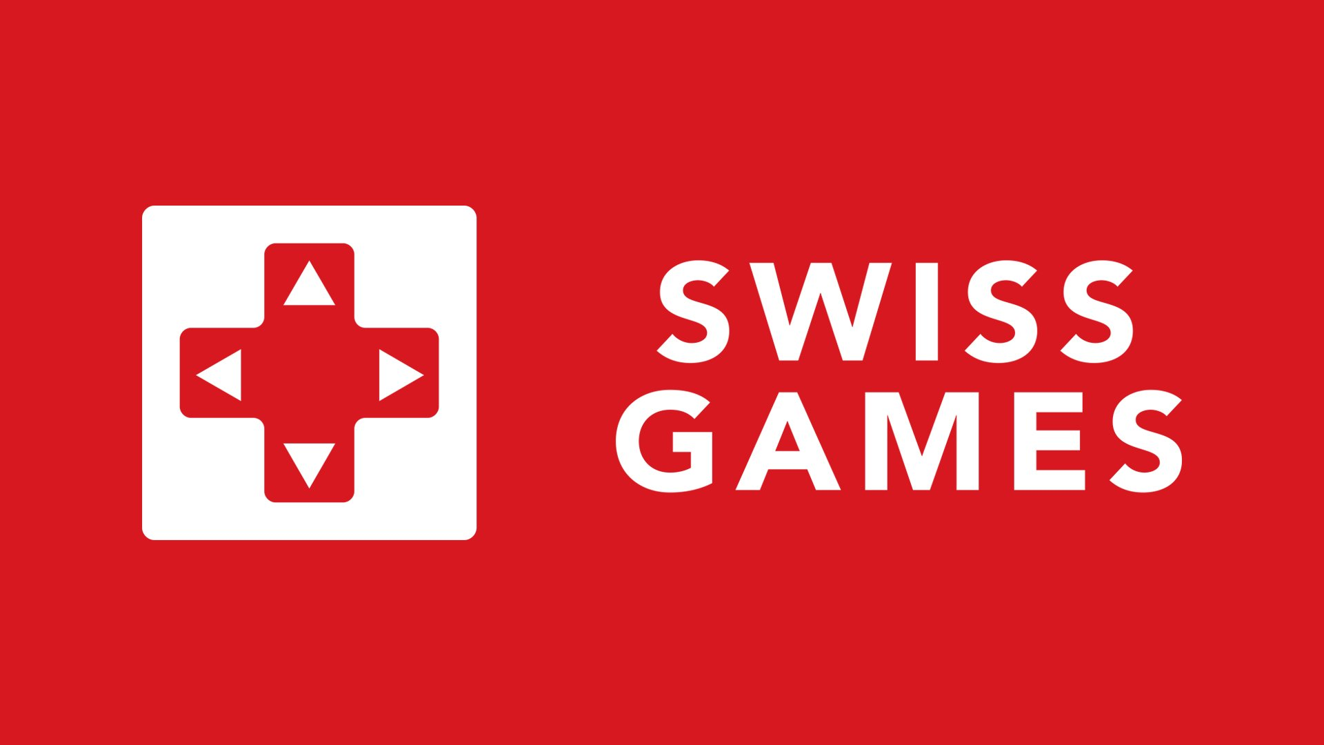 Play #zhdkgames @gamescom. Find us in Hall 4.1, D22 & E21 https://t.co/5ZQUSKDEw3. #excited #swissgames #gamedev https://t.co/0RJC5ntw2X