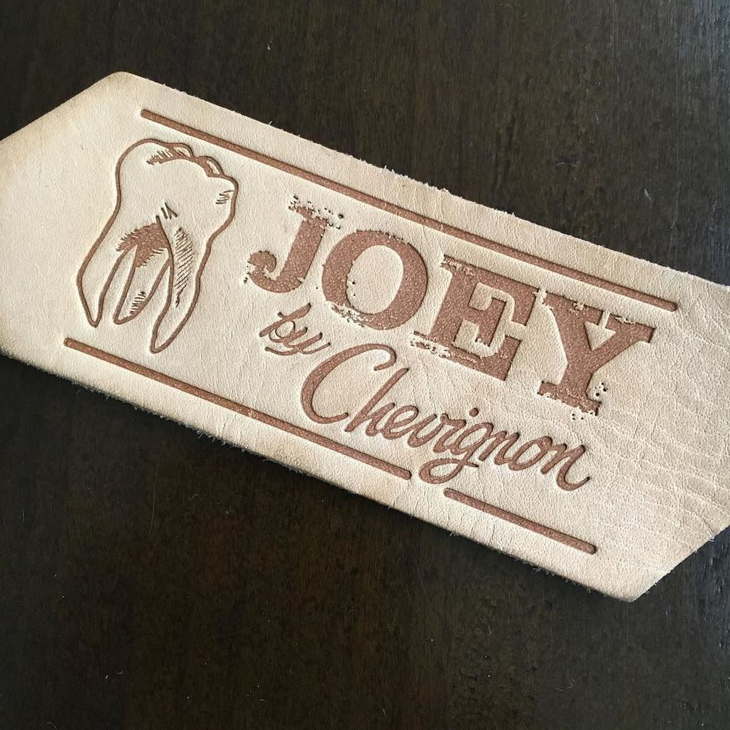 Joey starr twitter - Joeystarr On Twitter Collection Chevignon Soon Uncertainjaguargorgone Chevignon Punkfunkhero Mandale Uppercut Https T Co Digz4suamz