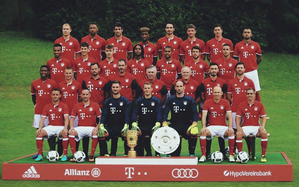 Hilo del Bayern de Munich Cplqb-mWcAAj9h1
