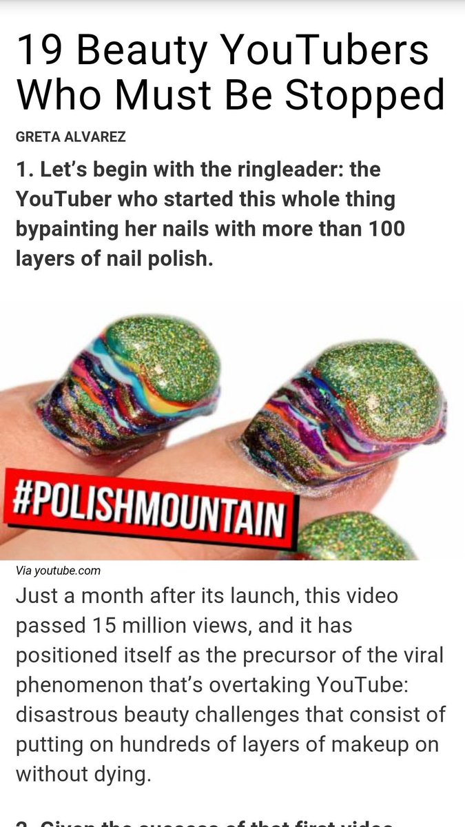 100 Layers Of Nail Polish Simply Nailogical – Papillon Day Spa