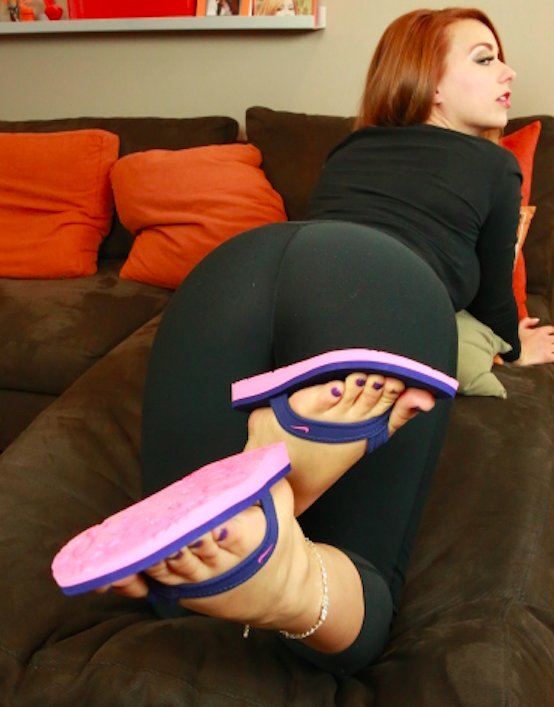 k a on twitter what s your favourite thing about foot modelling