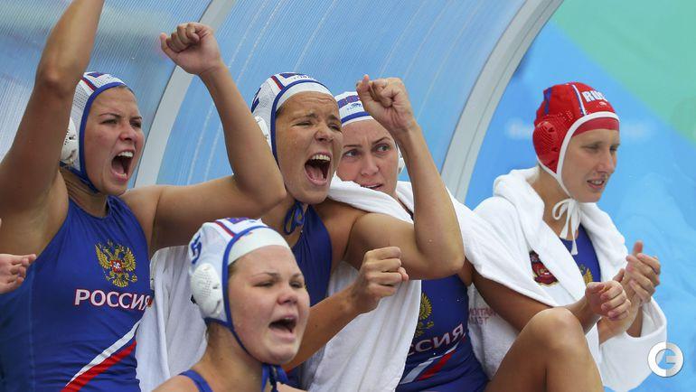 Олимпийские игры 2016 - Страница 25 CpmDOZ0WEAEqsXK