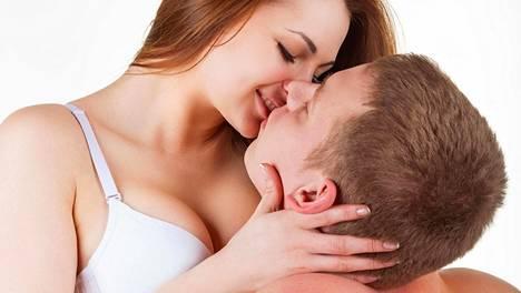 Ilmainen Nigerian lesbo dating site