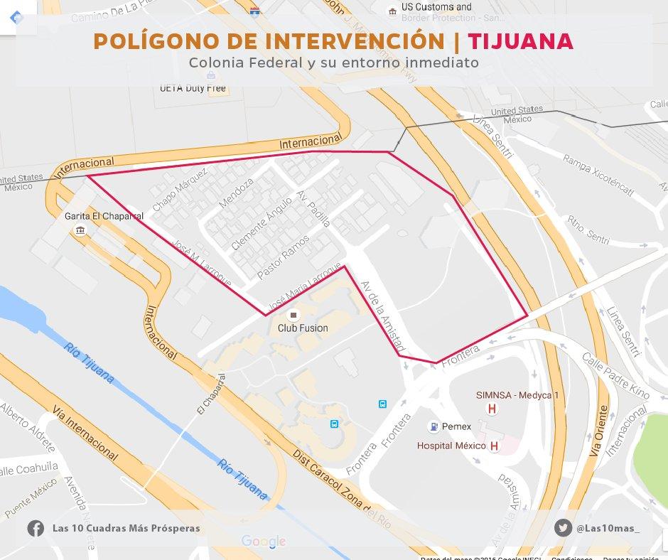 Implan Tijuana (@implan_tijuana)   Twitter