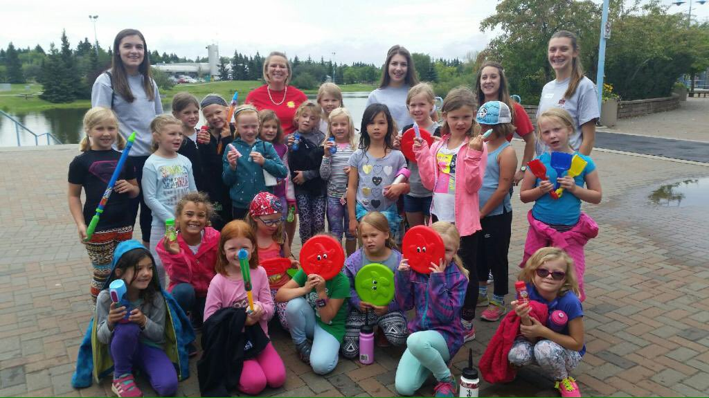 @Shell #FuellingKindness found our #ringette camp to share some summer fun. Thank you! Pass it on...pic.twitter.com/1M6li9qqCn