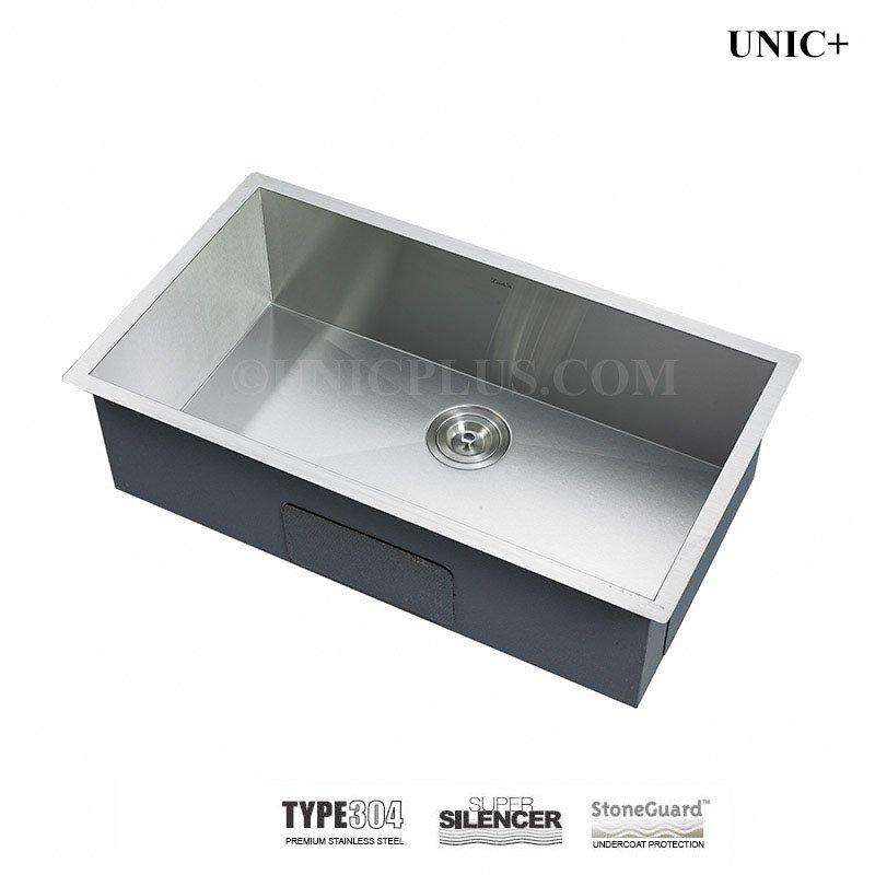 UNIC+ (@unicplus)   Twitter