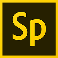Using @AdobeSpark in the classroom? Here's a teacher provided list of ideas and uses: https://t.co/RX9gwE08I6 https://t.co/btwnN6g2dA