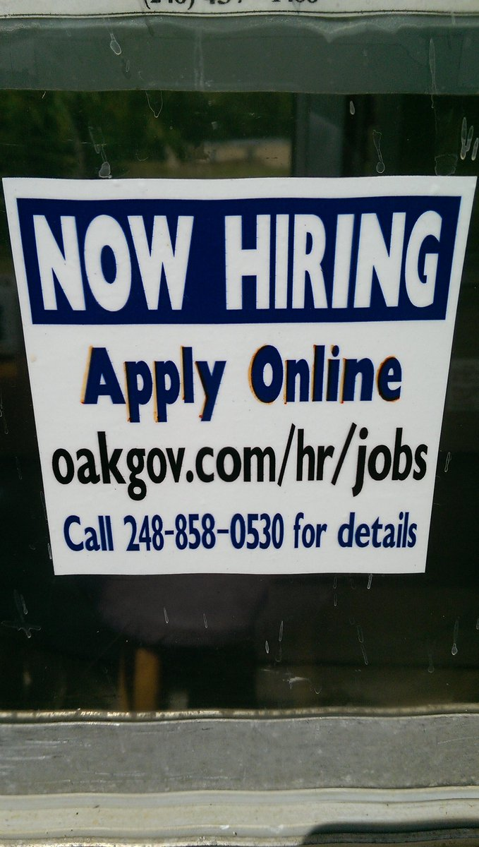 Michigan oakland county wixom - Nicole Rapacki On Twitter Oakland County Parks Is Hiring For Lyon Oaks Park In Wixom If Anyone Needs A Job For The School Year Https T Co Bqbix96c0l