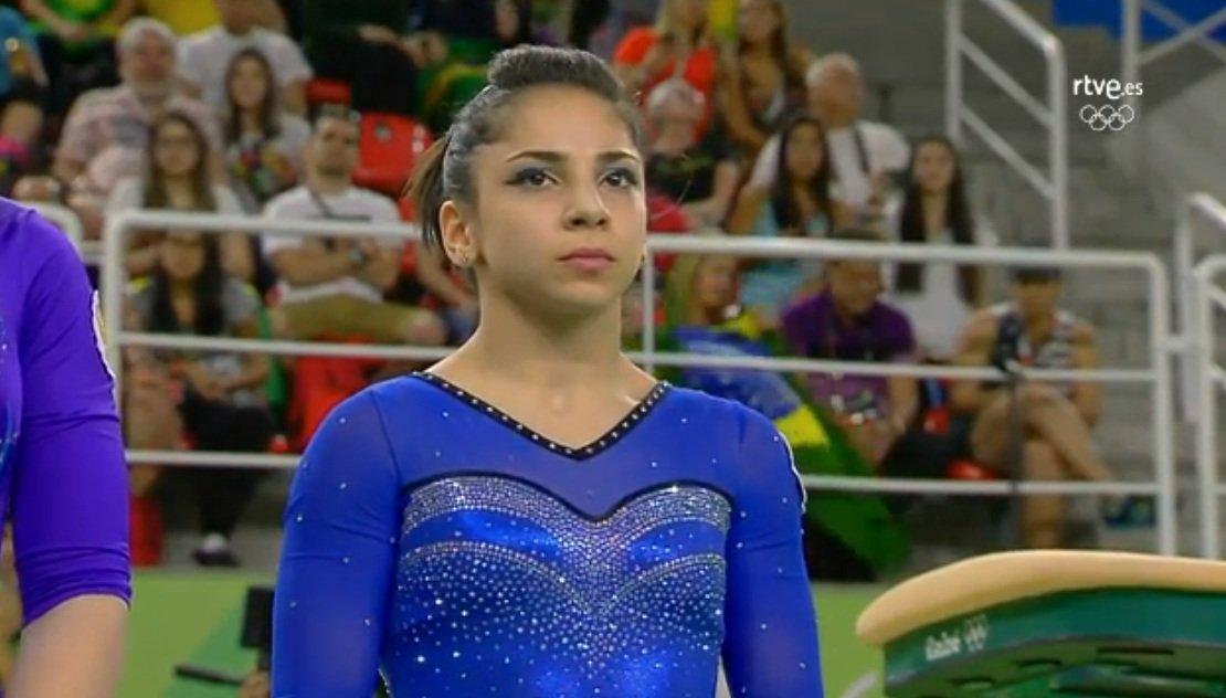 Олимпийские игры 2016 - Страница 26 CpmbhpJWIAErs-6