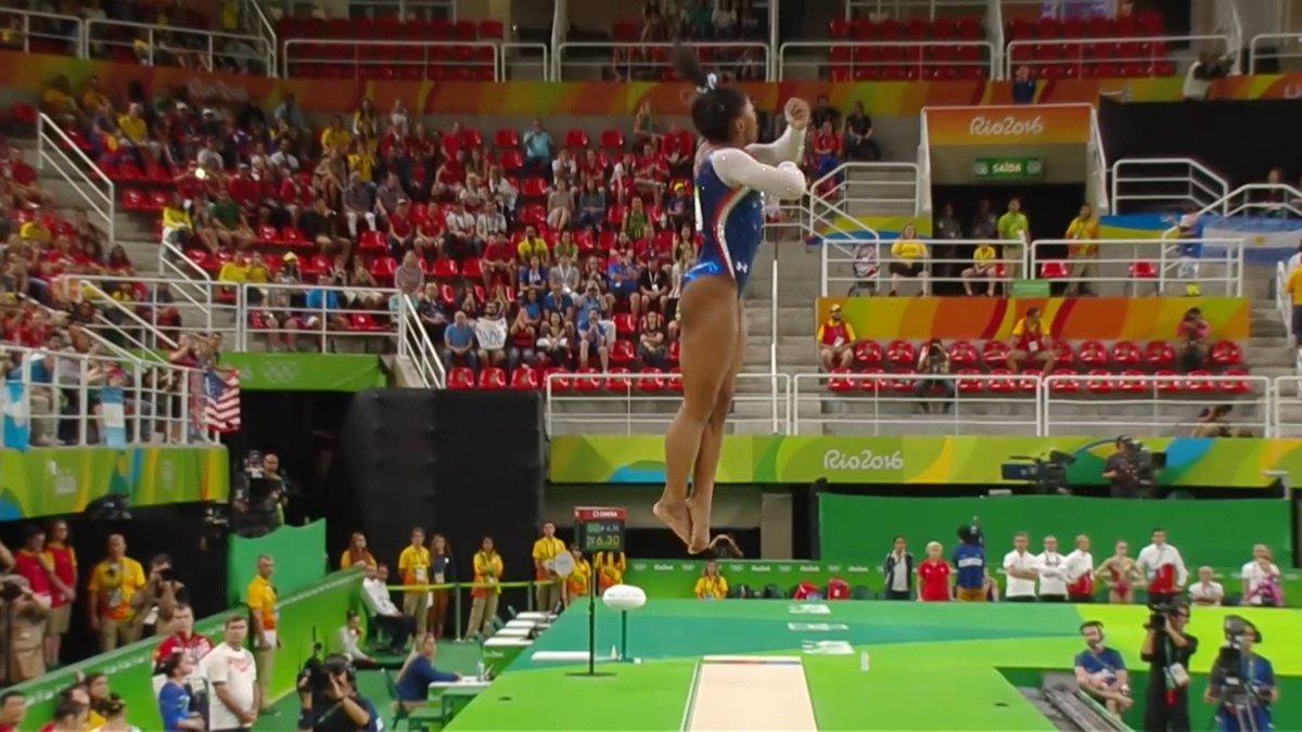 Олимпийские игры 2016 - Страница 26 CpmeD5qUkAAx1sK