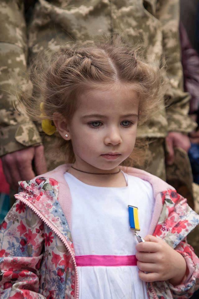 Чуркин заявил, что встреча Совбеза ООН по Крыму была полезной для РФ - Цензор.НЕТ 9535