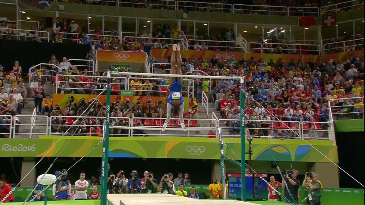 Олимпийские игры 2016 - Страница 26 CpmlF4cUEAIWJzl