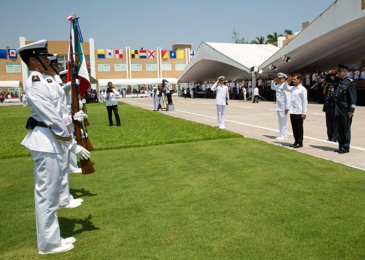 Heroica Escuela Naval Militar Cpmm0lPXYAADUkO