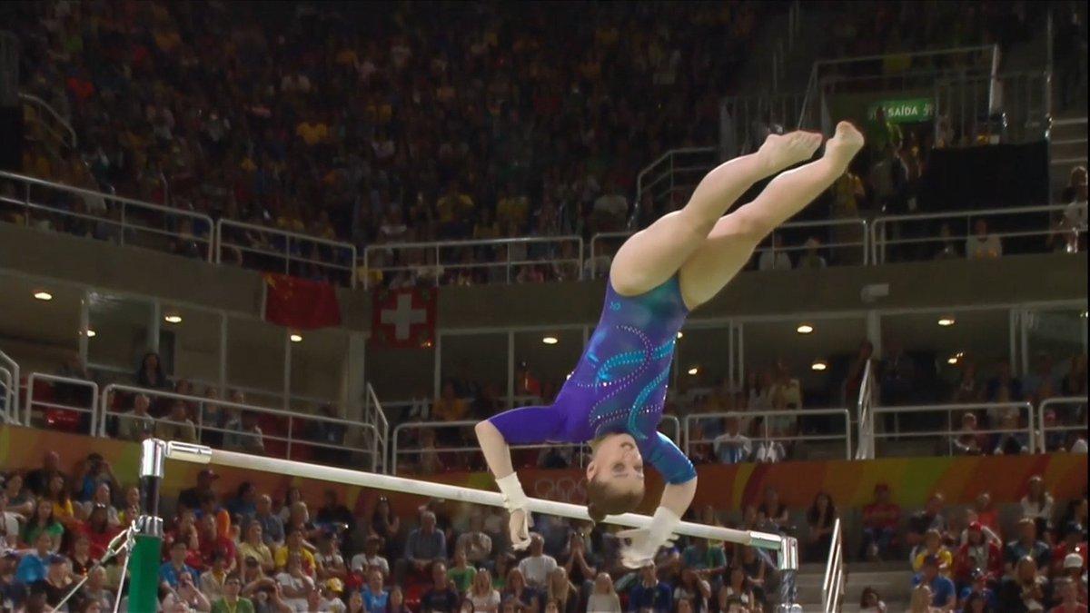 Олимпийские игры 2016 - Страница 26 Cpmmq97UAAEkkeu