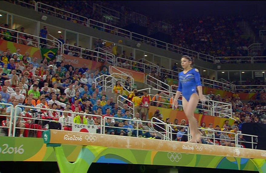 Олимпийские игры 2016 - Страница 26 Cpmt6i6WEAE8QOu