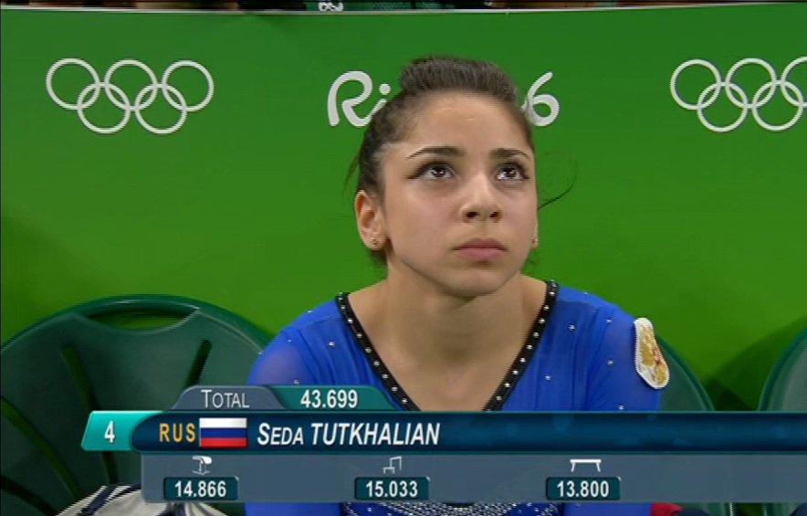 Олимпийские игры 2016 - Страница 26 Cpmus4OWEAUn4Vu