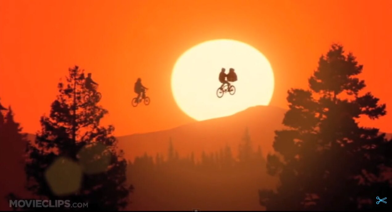 Amazing from the Brits on the #CyclingTrack though still not as impressive as the American team from 1982. #Rio2016 https://t.co/pQmILGQQQt