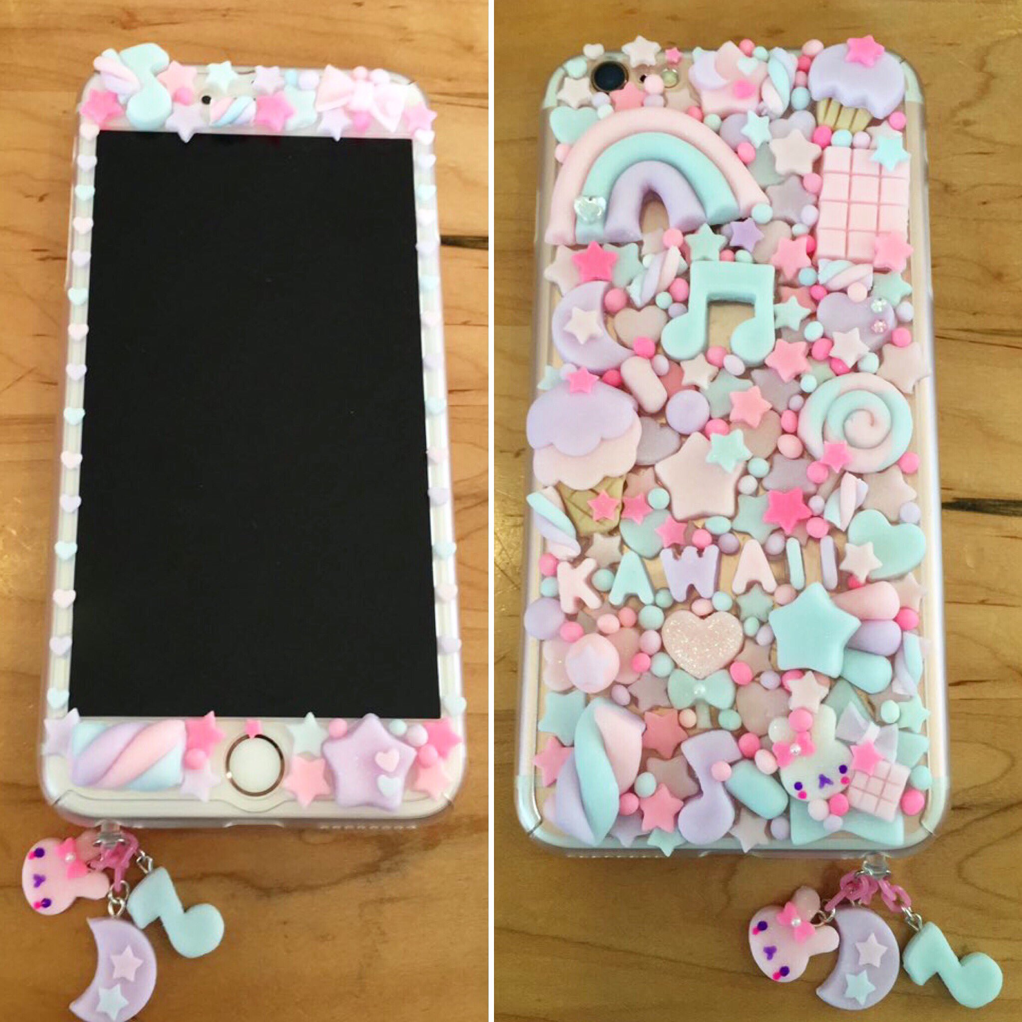 Aphmau On Twitter Quot My New Case From Cialikawaiiland She