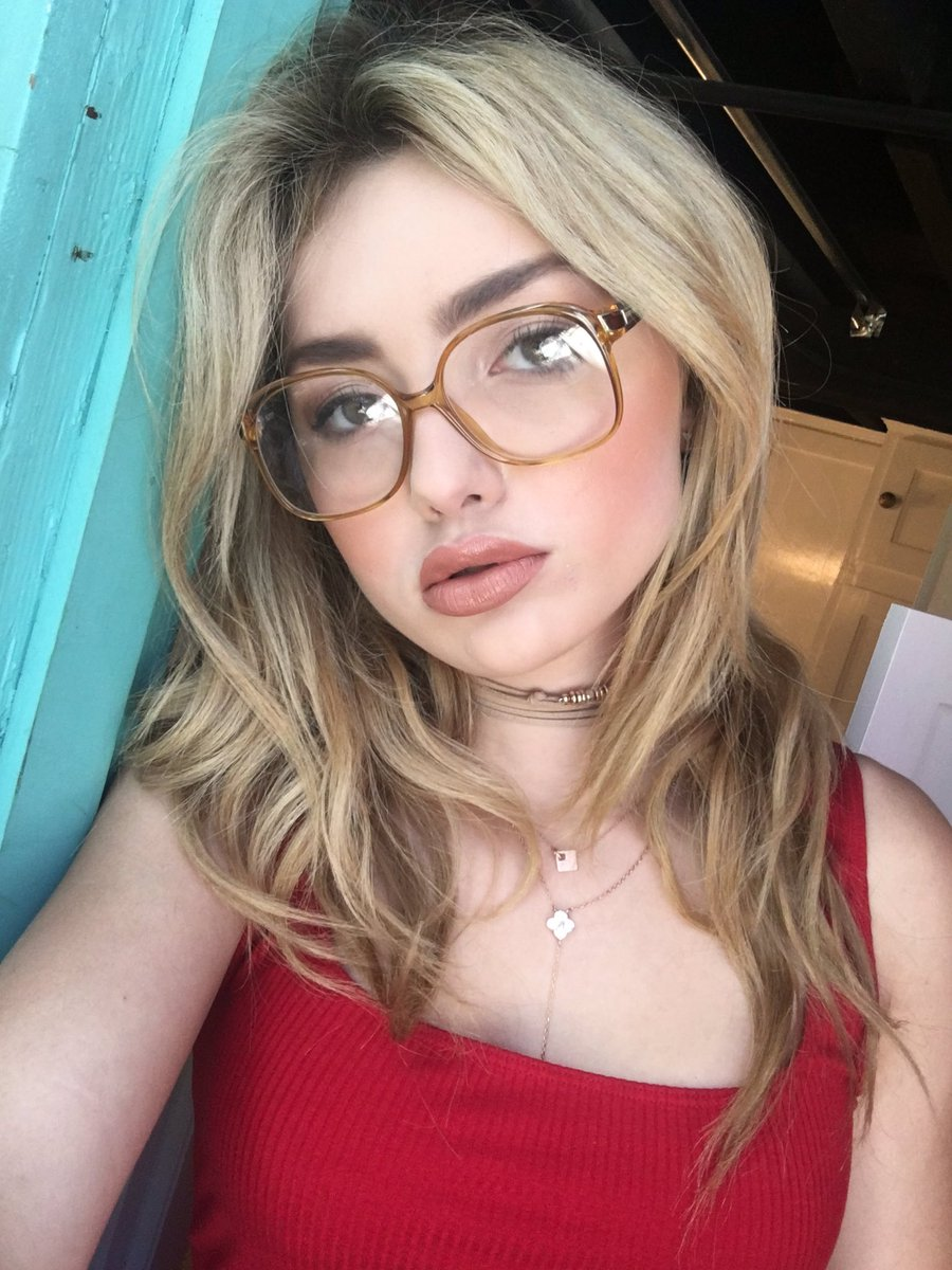 Twitter Peyton R. List nude (22 photos), Tits, Is a cute, Boobs, butt 2018