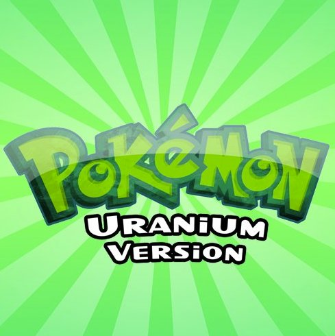 download Evolution: