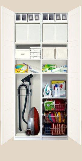 Ikea Guardaroba Pax Bergsbo.Home Fix Up Today On Twitter Ikea Il Mio Armadio Pax Bergsbo