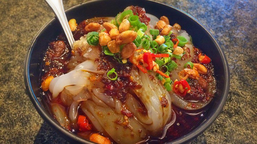chengdu taste (@Chengdutaste) | Twitter