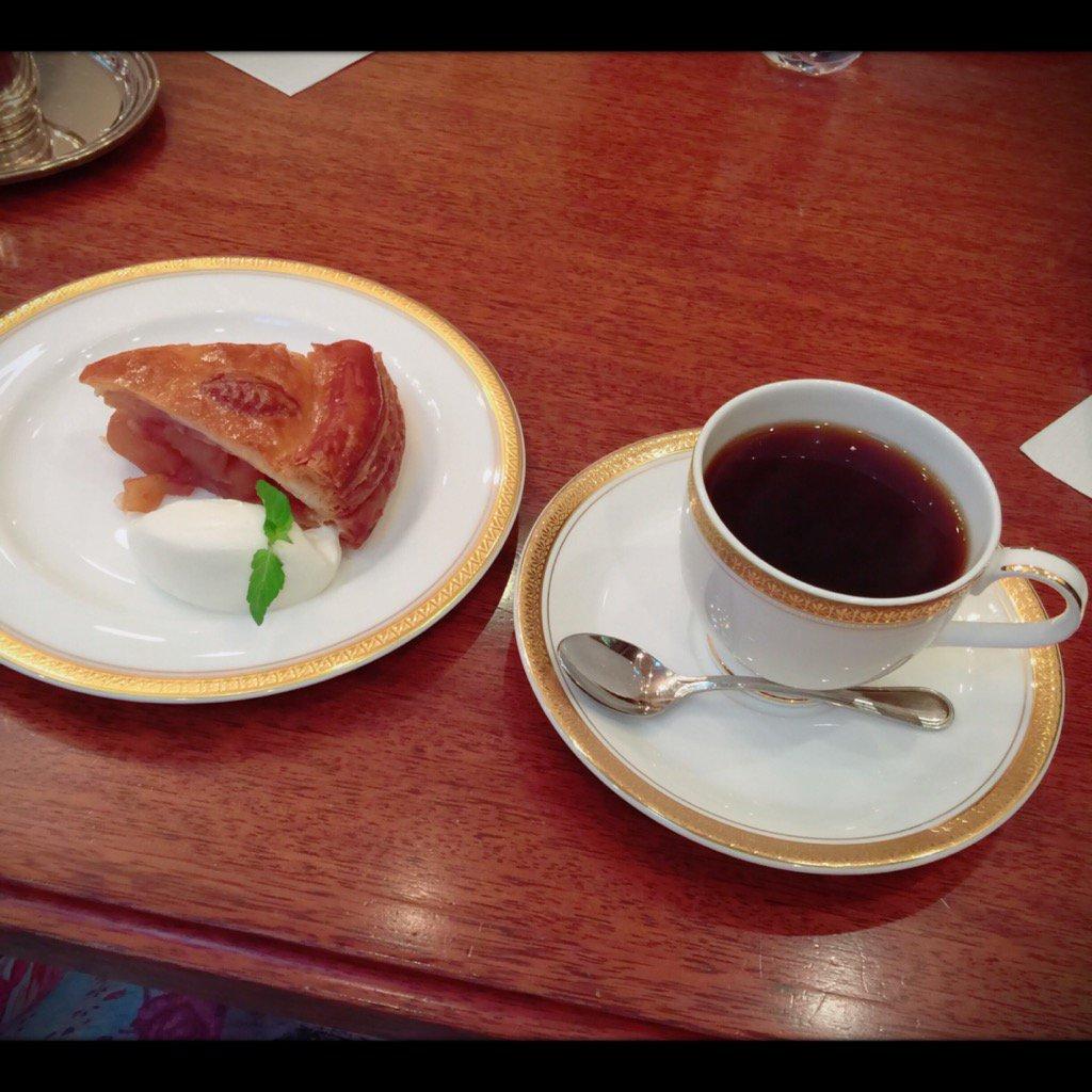 銀座でニナ子さん、古道さん、ころんさんと封神オフ会にしけこみました…楽しかったさ!
