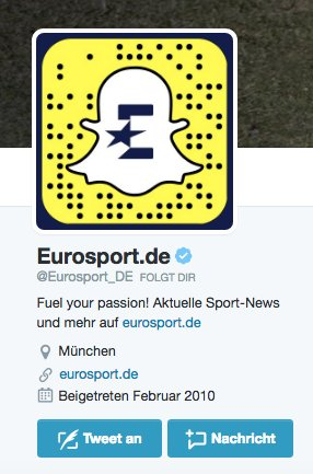 eurosport d