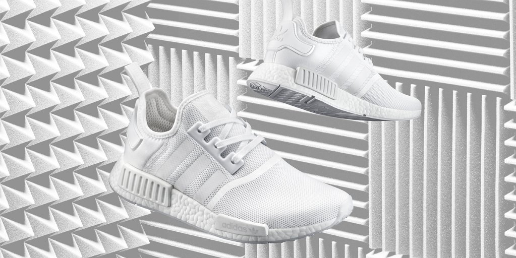 34cd424f2419a nmd r1 the reflective pack in white and black august 18th worldwide august  26th in europe