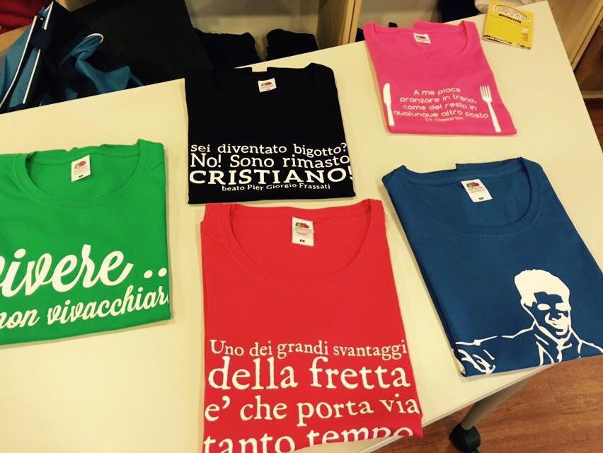 Scopata amatoriale italia dialoghi divertenti - 2 2