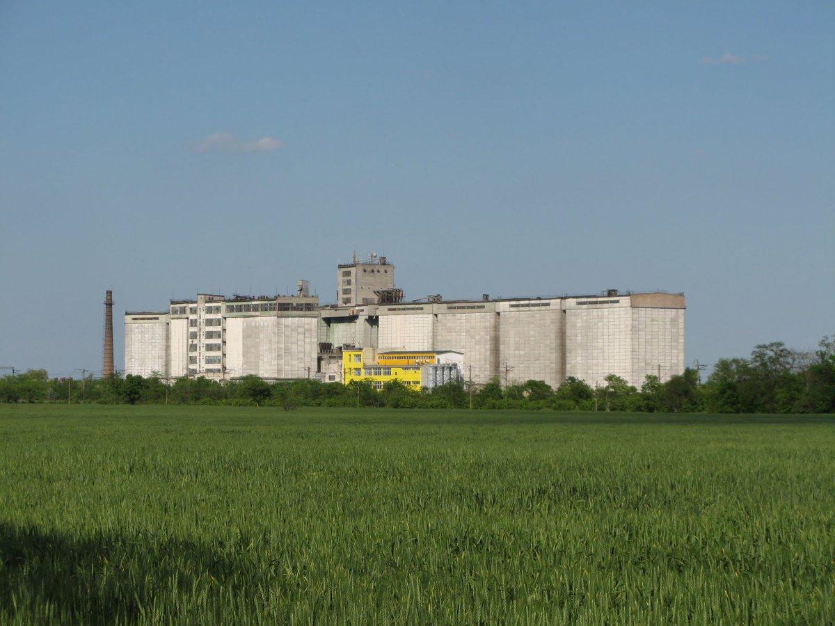 Элеватор красногвардейское конвейер ленточный стационарный типа клс 1400