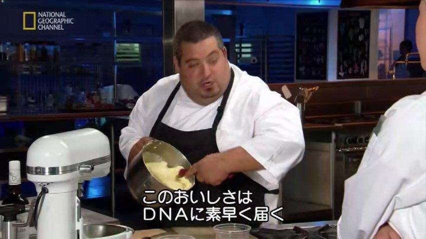 牛炭火焼定食を食べるワイ https://t.co/ujOlYvMC8n