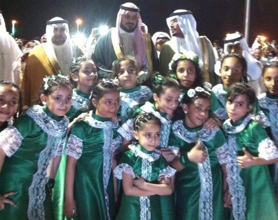 جمهور اطفال ومواهب Atfal 1992 Twitter