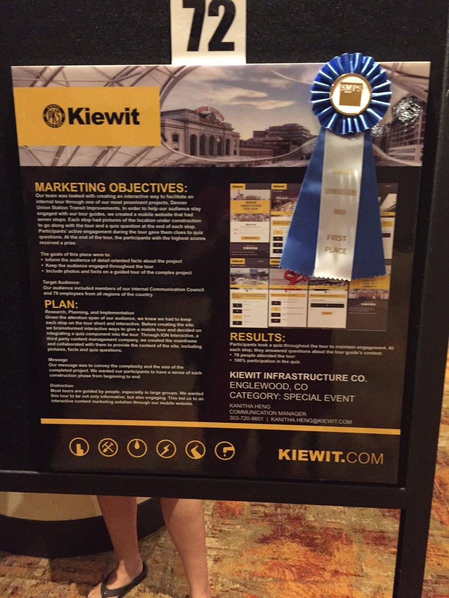 Kiewit Images - Reverse Search