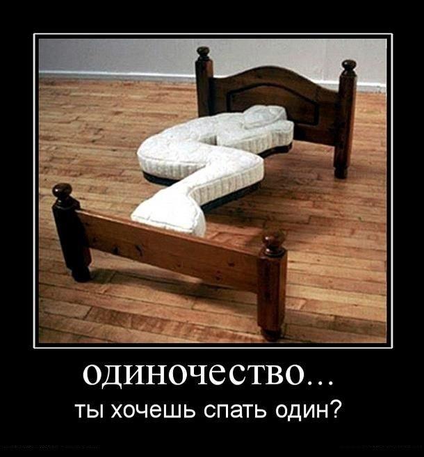Мебель в дар москва с фото выбрать зарядное