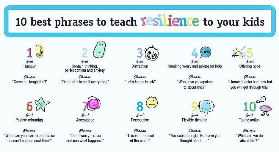 good english phrases use essays