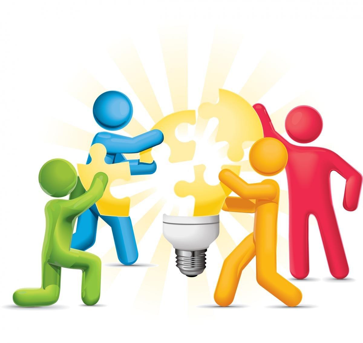 collaborative s crea ve communi es - HD1024×901