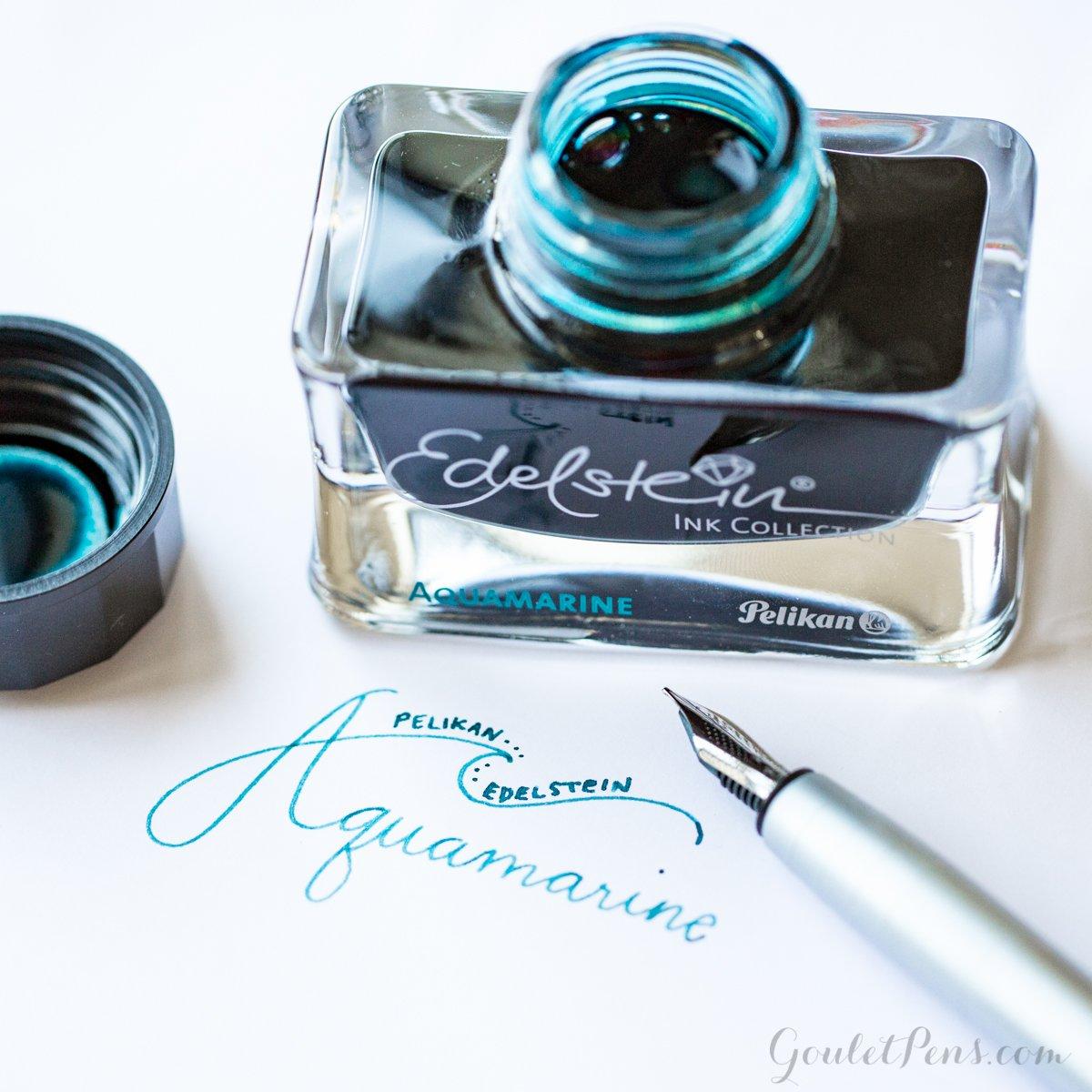 Kaweco Sport classic fountain pen M colours)