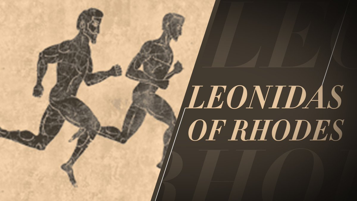 Cavs News >> By the way, this is leonidas of rhodes. - scoopnest.com