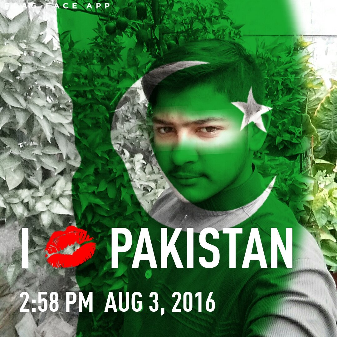 #Happy_Independence_Day_In_Advance  KEEP CALM AND LOVE PAKISTAN. @moumkts1 @khan_shumaila1 @razzleswzzle @Heeer143