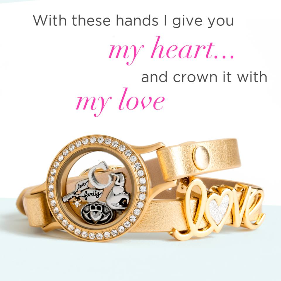 """Origami Owl® on Twitter: """"Tag someone below who you think ..."""