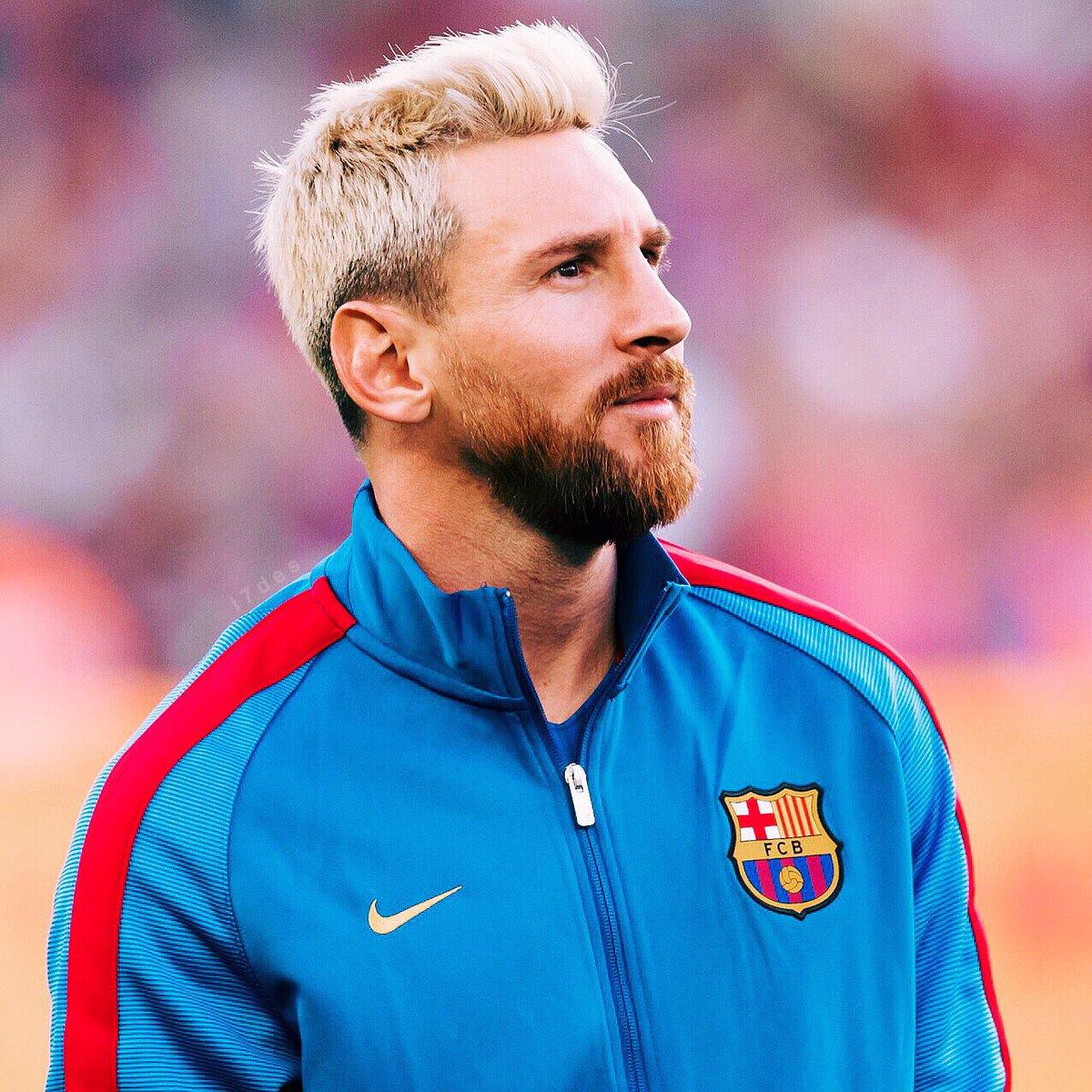 محم د على تويتر Avatar Fcbarcelona Messi Pique