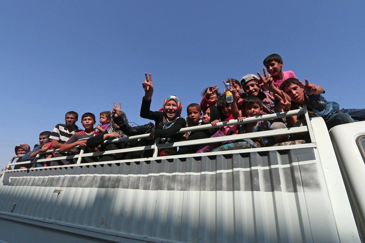 druženje u erbil iraku četveriplegična web mjesta za upoznavanja