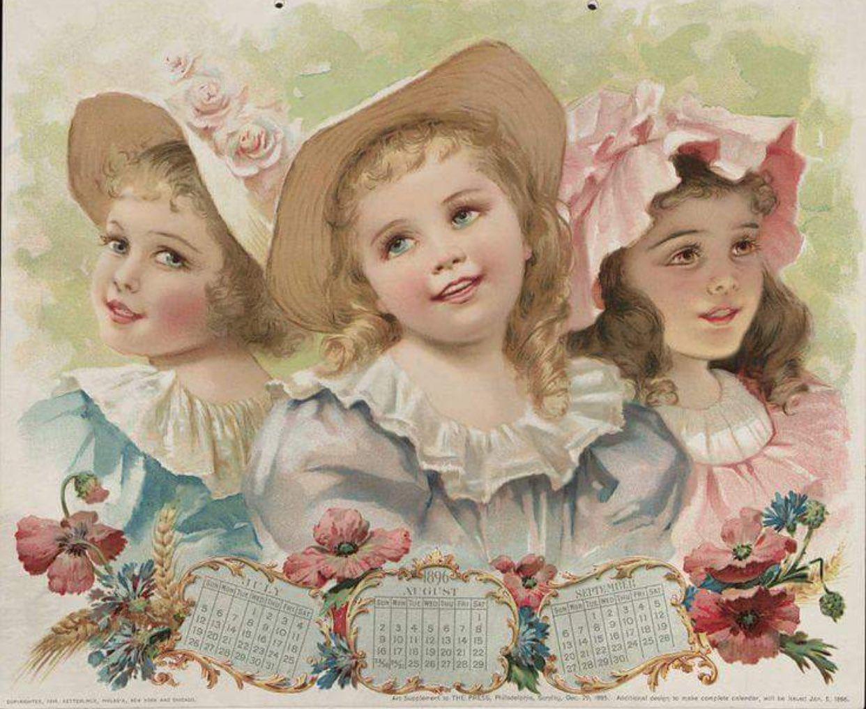 С именинами вера открытки старинные, картинки смешные очень
