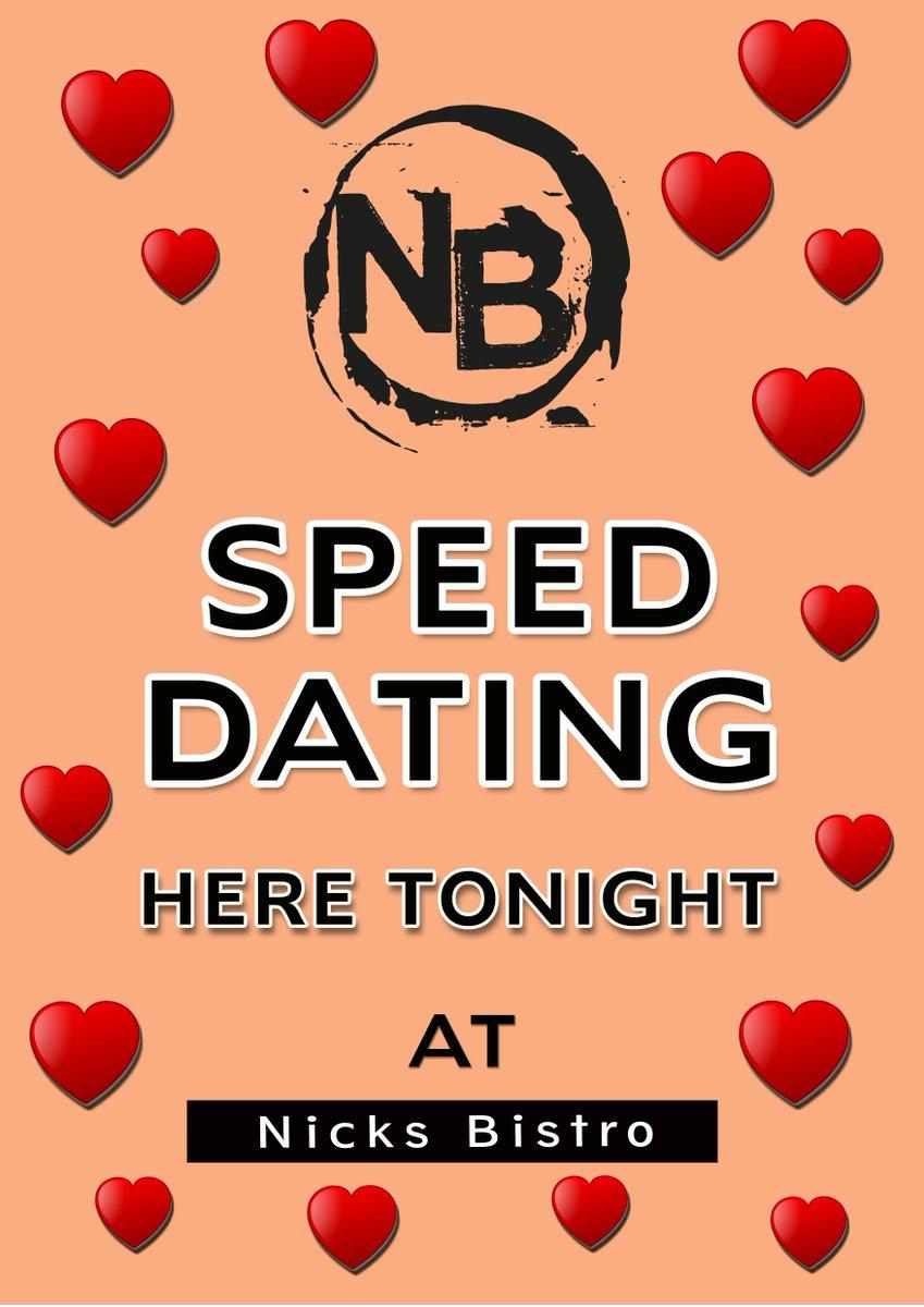 Hastighet dating oyunlar