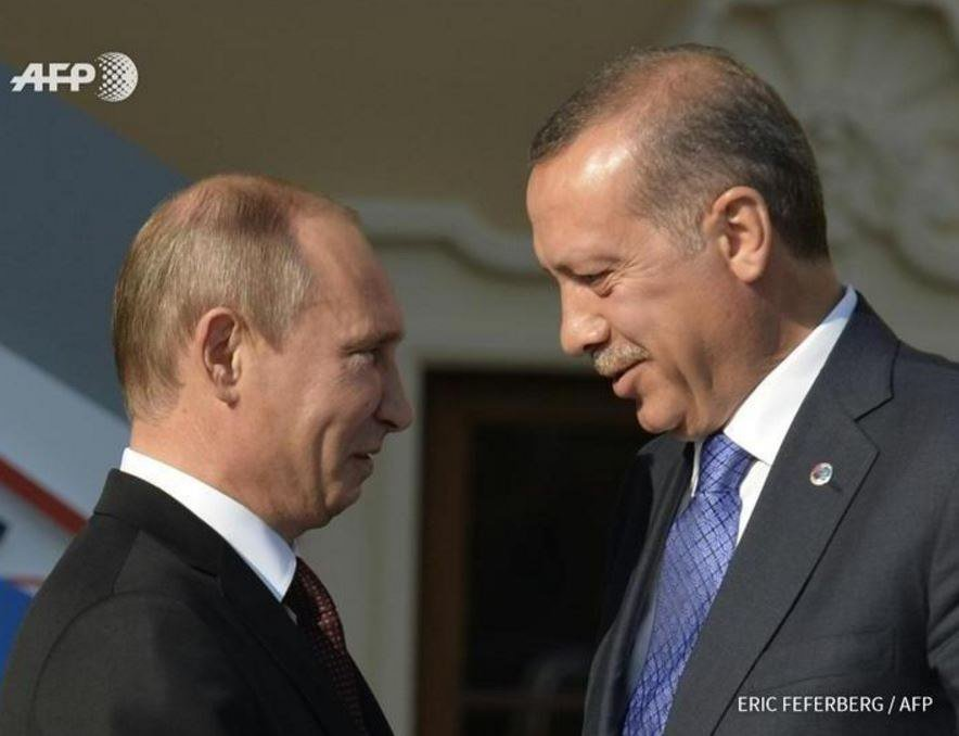 Гюлен требует создать международную комиссию для расследования попытки переворота в Турции - Цензор.НЕТ 8343