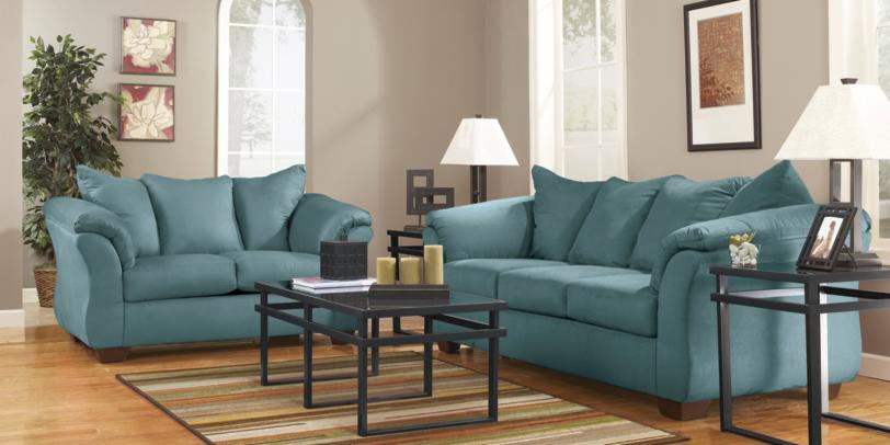 Kimbrell S Furniture On Twitter Need A Living Room Bundle At A