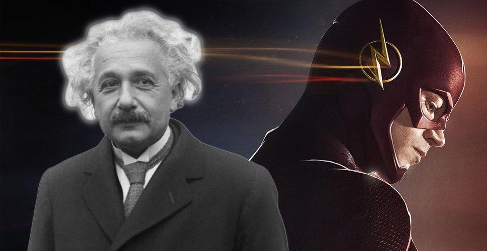 """Albert Einstein Twitter: Albert Einstein On Twitter: """"Einstein's Scientific"""